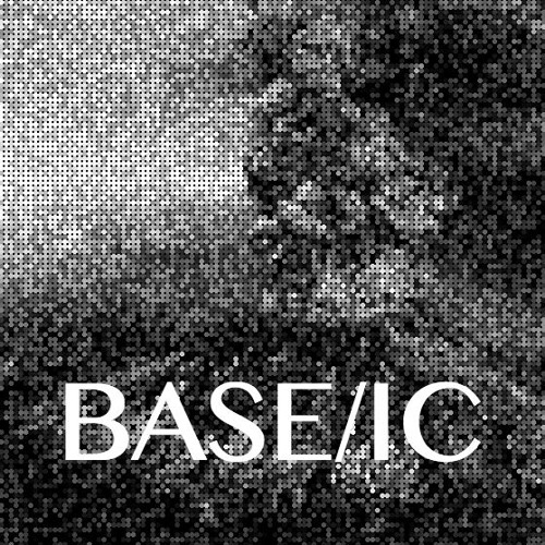 BASE/IC's avatar