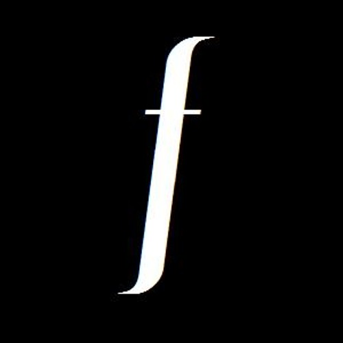 FoxxyRecords's avatar