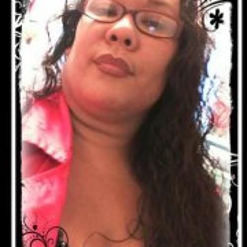 Angelina Rodriguez 9's avatar