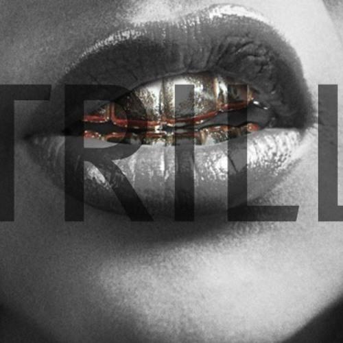 DJ Trill's avatar