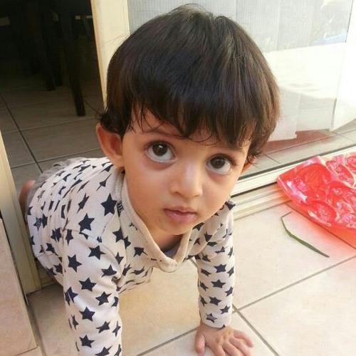 iqra_malik's avatar