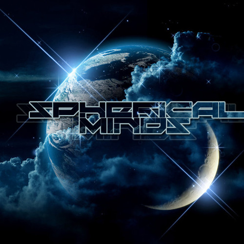 Spherical Minds's avatar