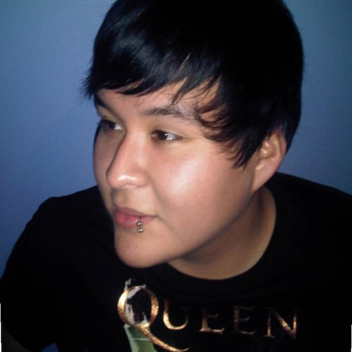 Danny Underground's avatar