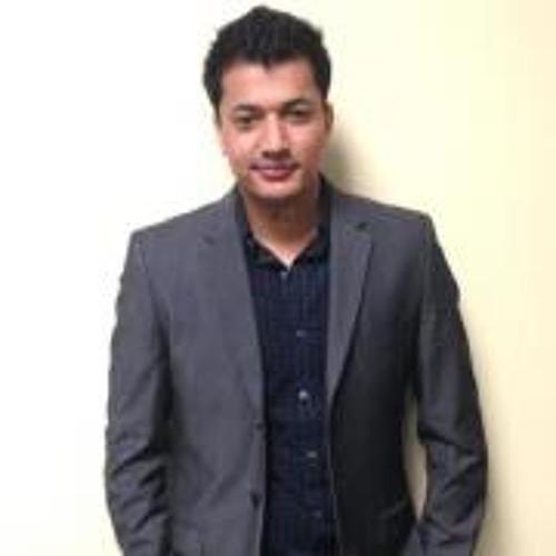 monu17's avatar
