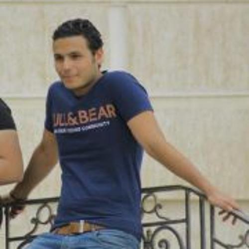 Mahmoud Y. Atia's avatar