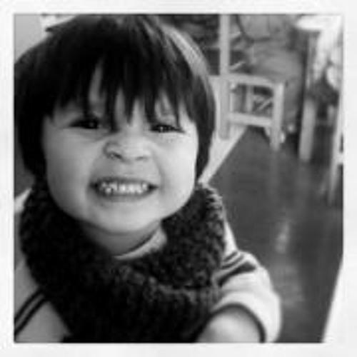Cristian Astudillo 2's avatar