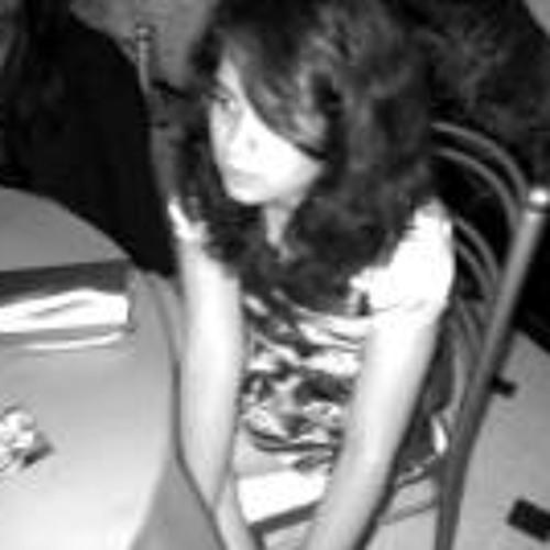 Claudia Tz's avatar