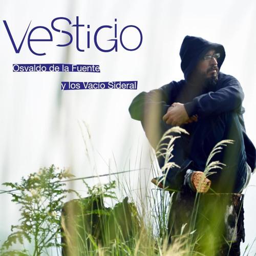 03-NAZCO DE TU AMANECER-Vestigio-O.  de la Fuente