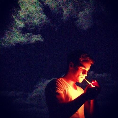 Tilman Raddatz's avatar