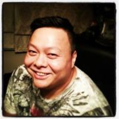 Jac Kee's avatar