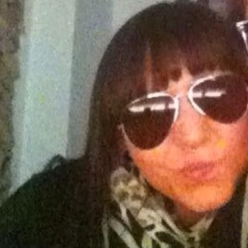 Anna Schüler's avatar