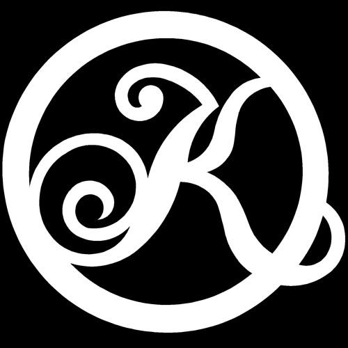 karizmaticent's avatar