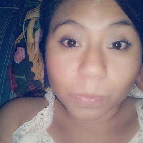 Anny Camacho's avatar
