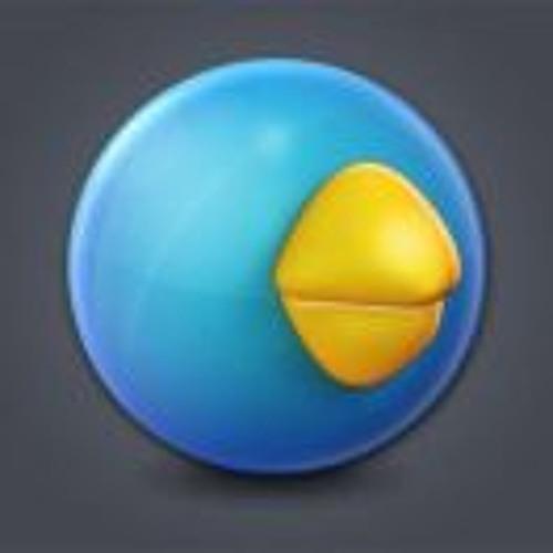 Ashraf Zaman 1's avatar