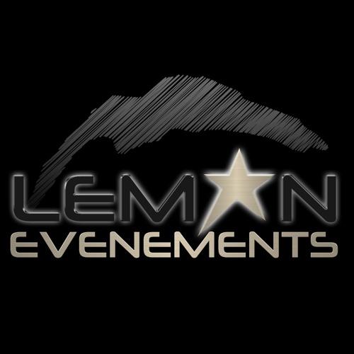 Léman Evènements's avatar