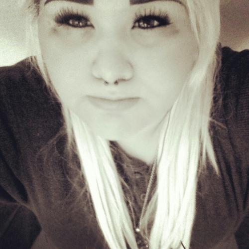miss_may_i's avatar