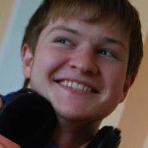 M.S.I's avatar
