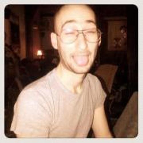 Mamoun Abdellaoui's avatar