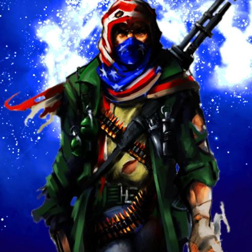 Freedomf63's avatar