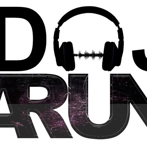 DJ Arun Dubai's avatar