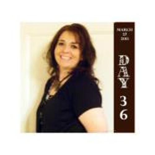 Julie Herrington Tamala's avatar
