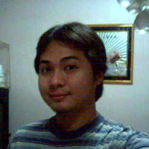 Andrew Sales's avatar