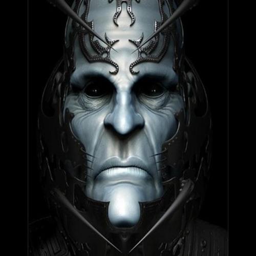 Lord Zorgtron's avatar