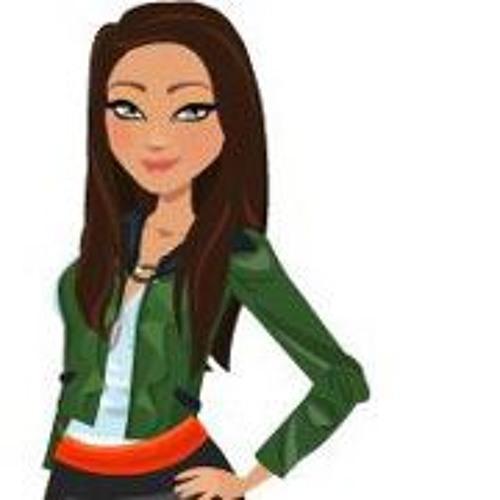 Ella Calico's avatar