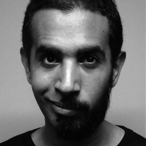 Mounir El Naggar's avatar