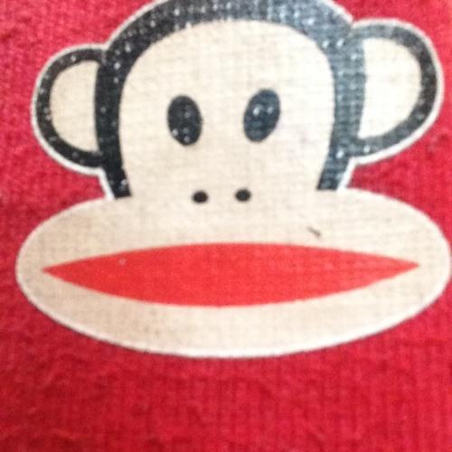 newey73's avatar