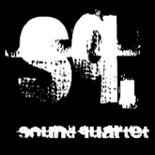 Sound Quartet's avatar