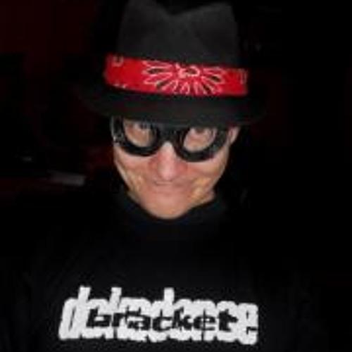 brackett's avatar