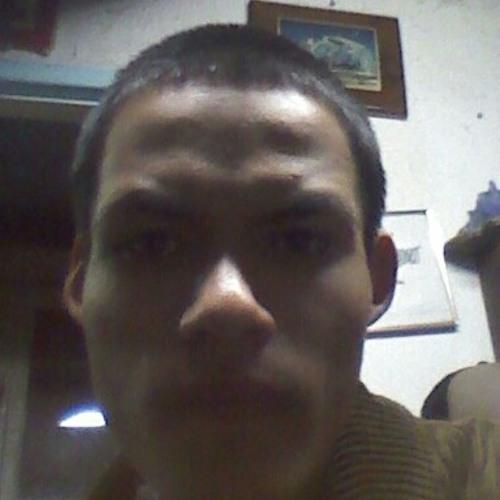 rebel_1's avatar