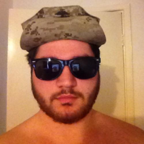 TaskForceSky's avatar