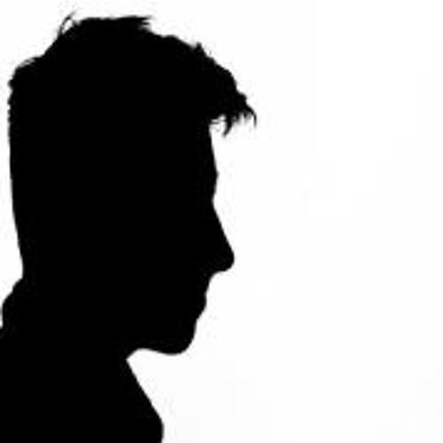 tkezmann's avatar