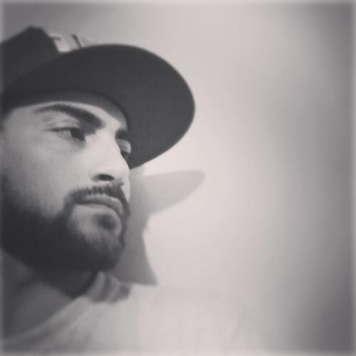 Mr_Kres2's avatar