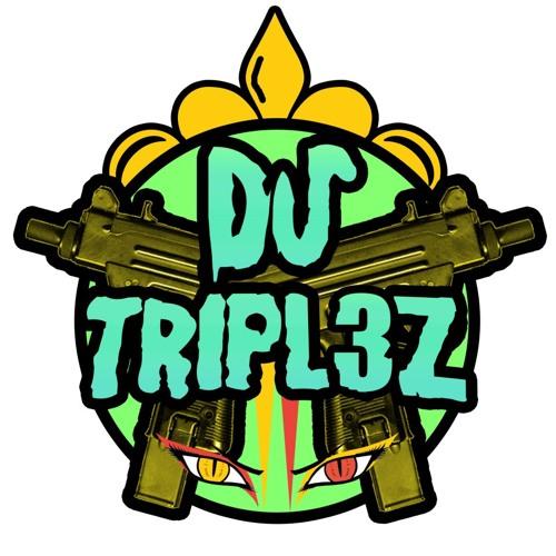 DJTRIPL3Z's avatar