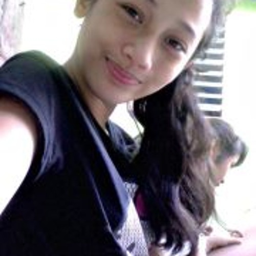 Pauline Jhoy Almonte's avatar