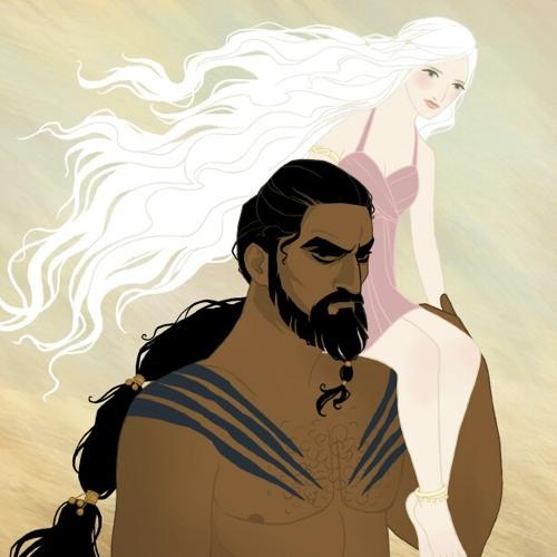 Reezhaze's avatar
