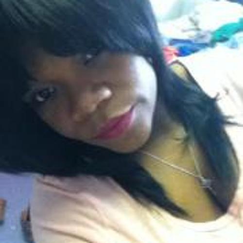 Isabella Marie-Ann's avatar