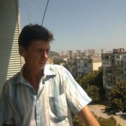 Georgi Hristov 16's avatar