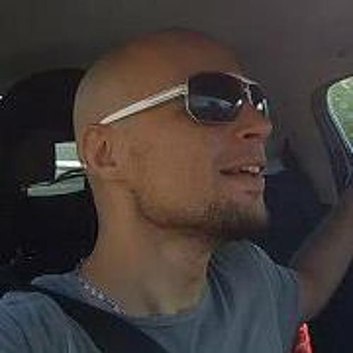Raphael Rage Busgaib's avatar