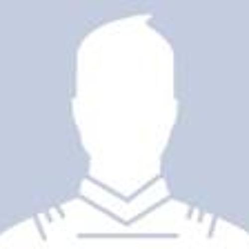 Jakub Ozierski's avatar