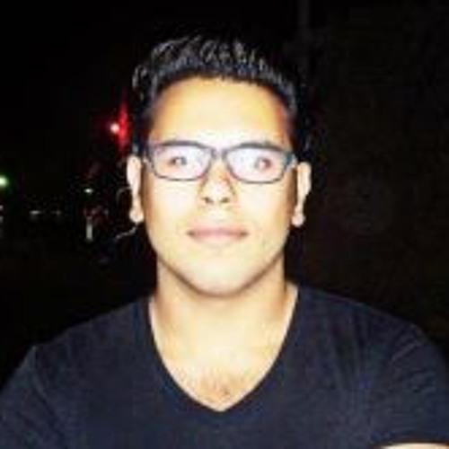 Mohamed Bahgt Gad's avatar