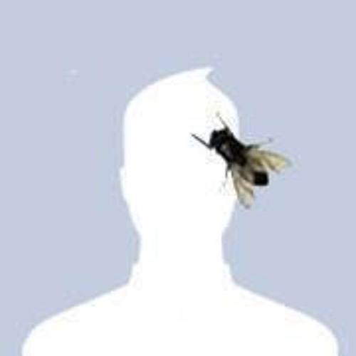 Lasmi Podana 1's avatar