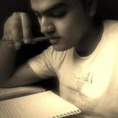 Lucas Vitor Rabelo's avatar