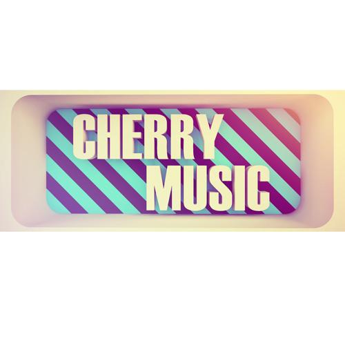 Cherry Music's avatar