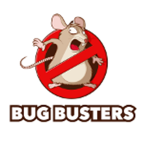 Bug Busters's avatar