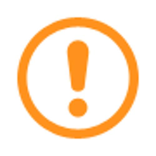 bl6363's avatar