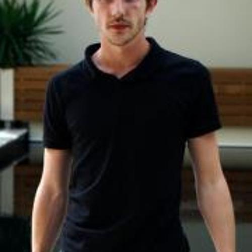 Dani Marin 6's avatar